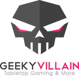 This image has an empty alt attribute; its file name is geeky-villian-hq-300x290.png